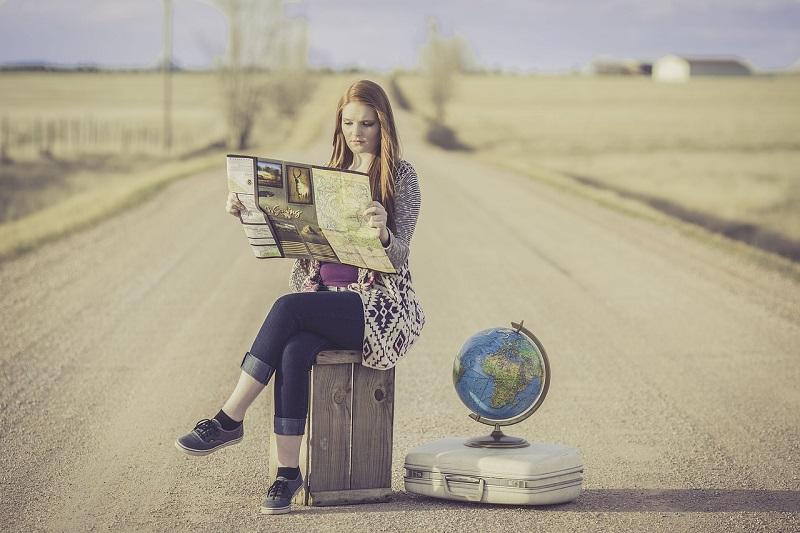 Planetario viaggi – Viaggiare sul pianeta terra