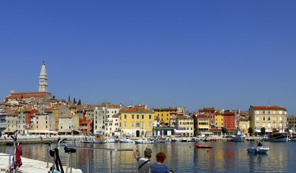 Fatti sulla Slovenia – Cose da sapere prima di pianificare il viaggio