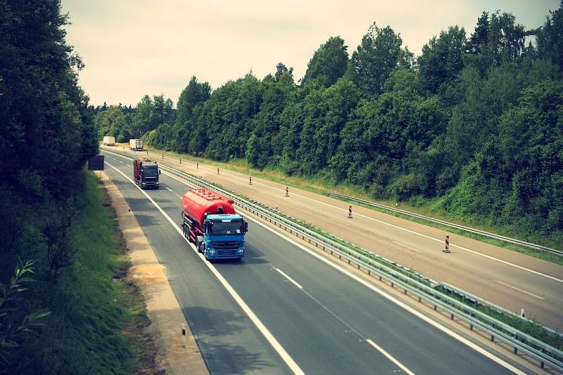 Tranporto Slovenia