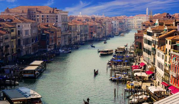 Vacanze romane e non solo