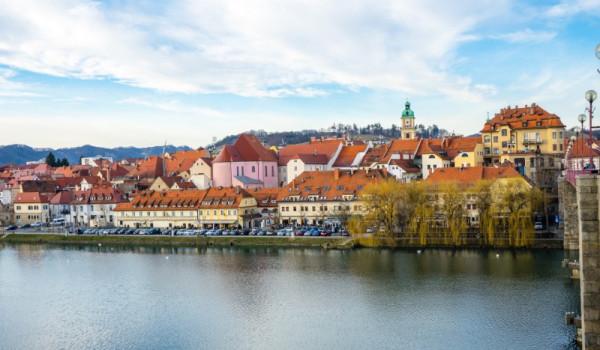 Esplorate e scoprite cose da adorare a Maribor