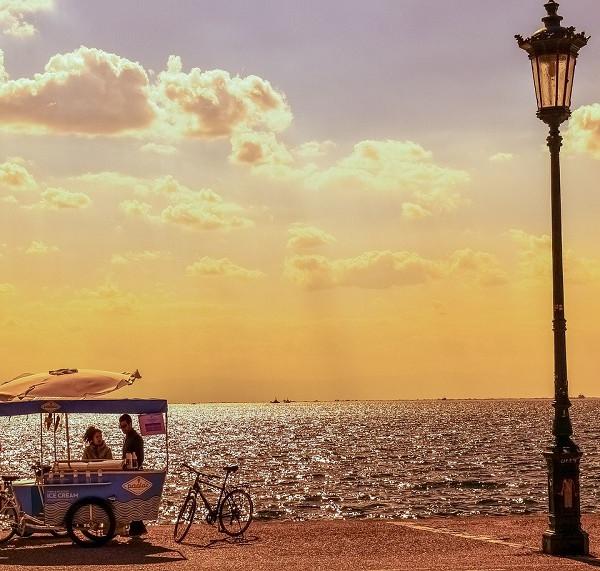 Svela la bellezza di Salonicco